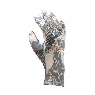 Sitka Traverse Glove Open...