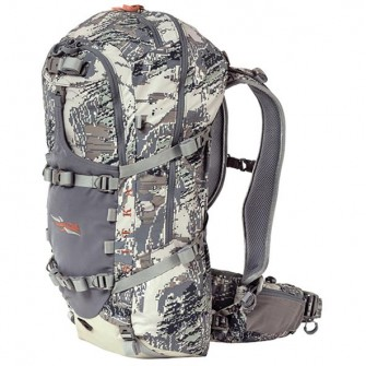 Sitka Flash 20 Open Country