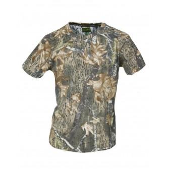Camiseta Camu