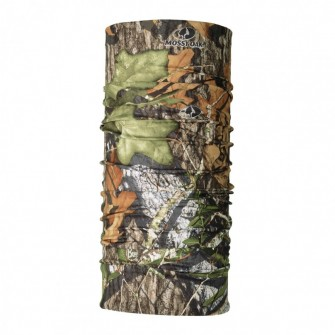 Buzz Mossy Oak Dry-Cool...
