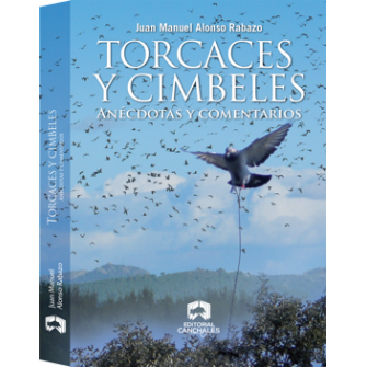 Torcaces y Cimbeles