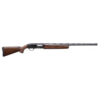 Browning Maxus Standard