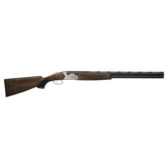 Beretta 686 Silver Pigeon I...