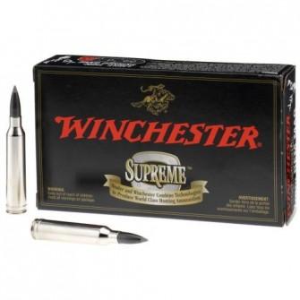 Winchester Supreme