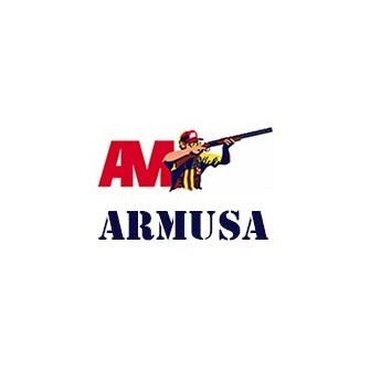 Armusa Cartuchos