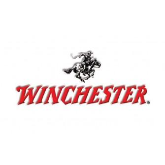 Winchester Cartuchos