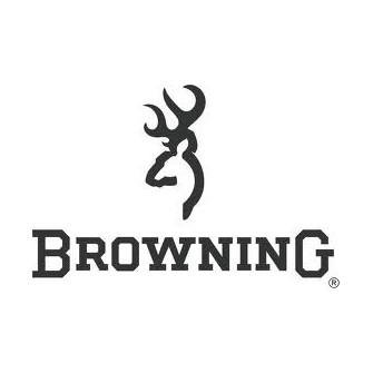 Browning Cartuchos