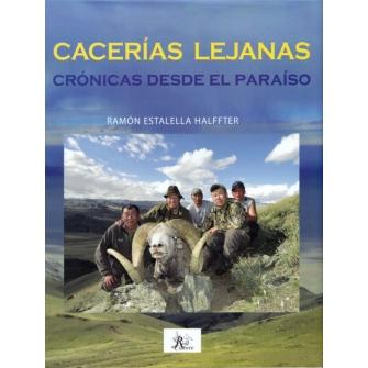 Cacerias Lejanas