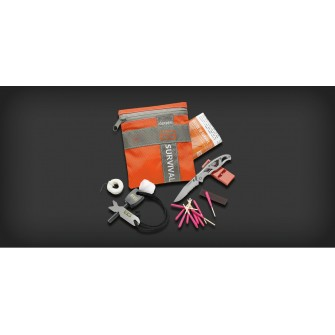 Gerber Basic Kit