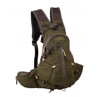 Hart NB Litepack 11L