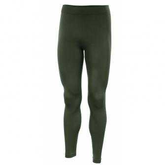 Pantalon Malla Termico