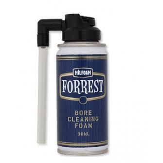 Forrest 90ML Limpia Cañones