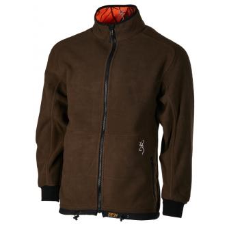 Browning Power Fleece...