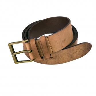 Blaser Cinturon Ludwig Marron