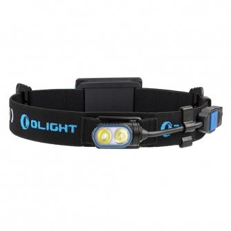 Olight Frontal HS2R 400 L