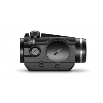 Hawke Reflex Sight Red Dot...