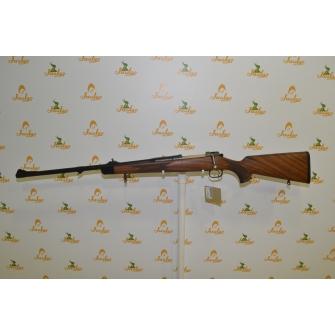 Mauser M03 Selection Zurdo...