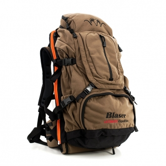 Blaser Ultimate Expedition