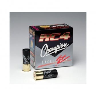 RC 4 Champion