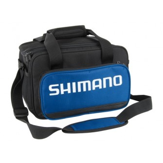 Shimano Nexave Tackle Bag