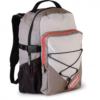 Rapala Sportsman 25 Back Pack