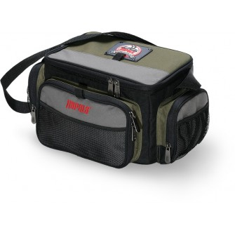 Rapala Lite Tackle Bag