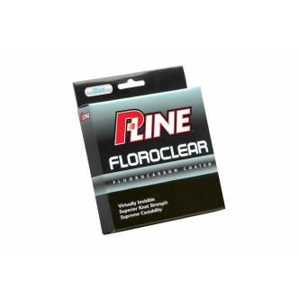 P-Line Fluoroclear 270 mtrs