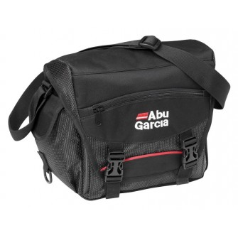 Abu Garcia Compact Game Bag