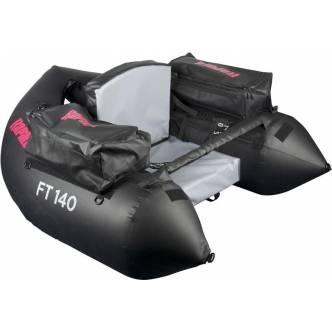Rapala Float Tube FT 140