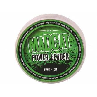 Madcat Power Leader...