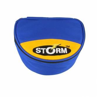 Storm Funda Porta Carrete