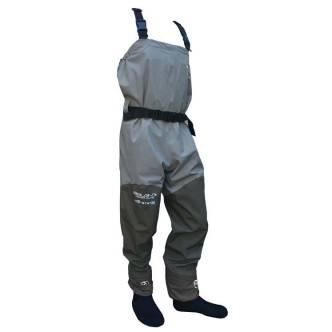 Seland H3 BTX Sin Costuras