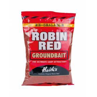 Dynamite Baits Robin Red...