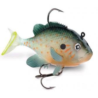 Storm Sunfish