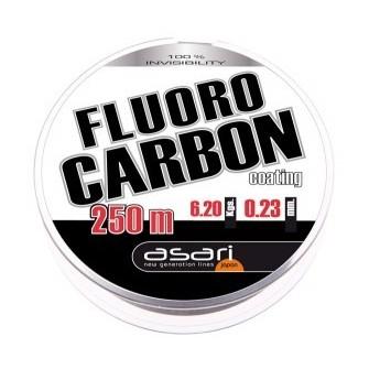 Asari Fluorocarbon