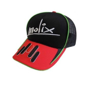 Molix Trucker Hat