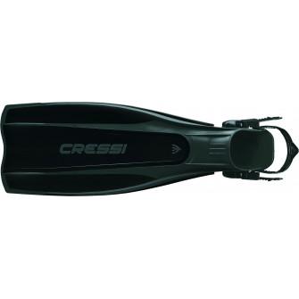 Cressi Pro Light Aleta