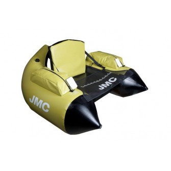 JMC Commando Olive