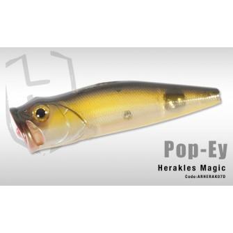 Herakles POP EY