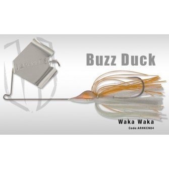 Herakles Buzz Duck