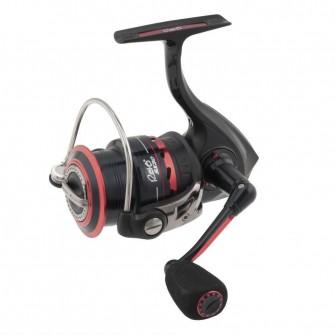 Abu Garcia Revo 2 SX20 Spin