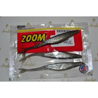 Zoom Mag Super Fluke...