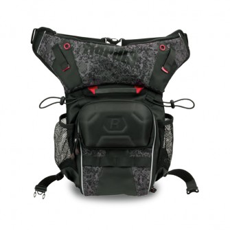 Rapala Hip Pack Urban