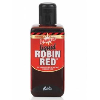 Dynamite Bait Robin Red...