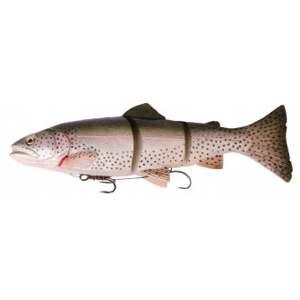 Savage Gear 3D Line Trout 15cm