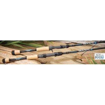 St Croix Bass X 2401BXS71MF