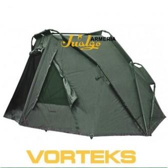 Vorteks T-15 Bivvy 2 Personas