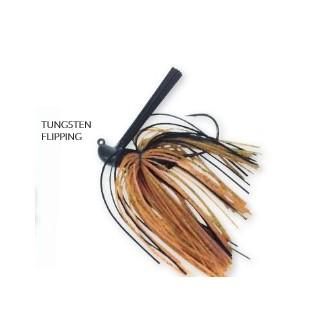 Hart Jig 1/2 Oz Tungsten...