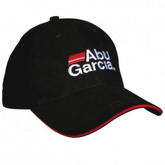 Abu Garcia Cap Gorra