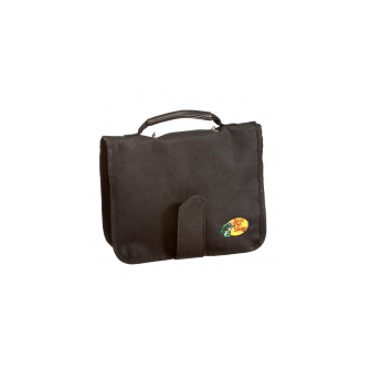 Tackle Binder Bolsa Porta...
